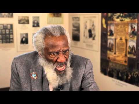 ASM_Interview 46_Dick Gregory 14