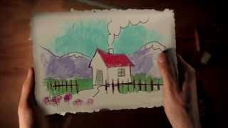 Meri Yaadon Mein Unplugged- Priyanit & Bidyut