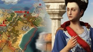 Civilization 5: Brave New World - Test / Review zum Strategie-Addon (Gameplay)