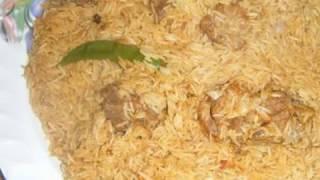 طريقة تحضير وطبخ رز أبو كاس Youtube