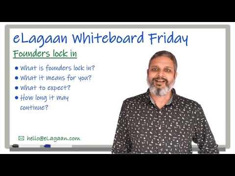 Founders Lock-in [Whiteboard Friday]