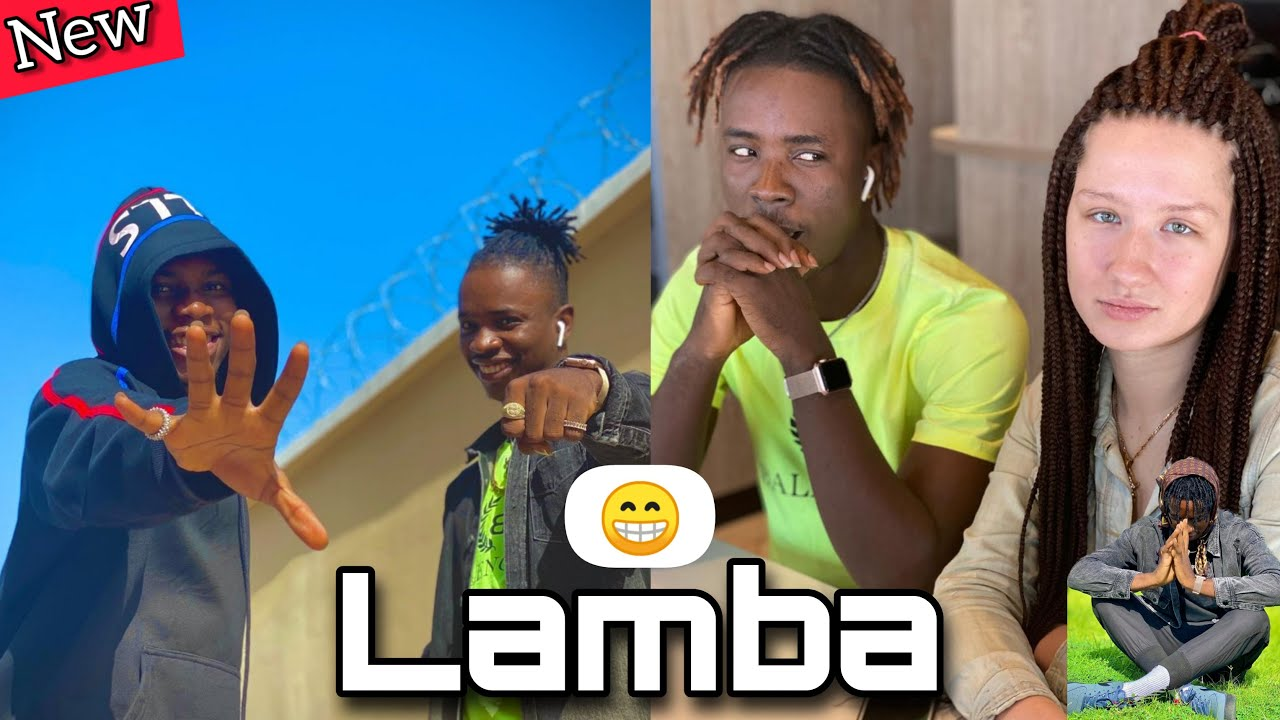 Download LORD LAMBA | Top Most Funny Funniest Instagram Comedy Compilations Of 2020 Ft Gentuu And Many More 😁