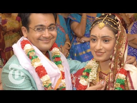 Transforming India's Concept of Marriage   The New York Times Mp3