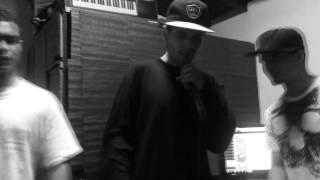 Cypher  #3 BeatHead