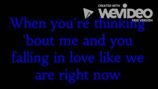 Dylan Schneider - How Does it Sound (Lyrics)