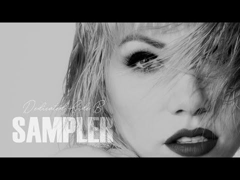 Carly Rae Jepsen - Dedicated Side B (Track by Track Sampler)