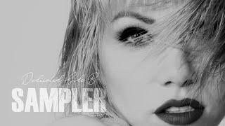 Baixar Carly Rae Jepsen - Dedicated Side B (Track by Track Sampler)