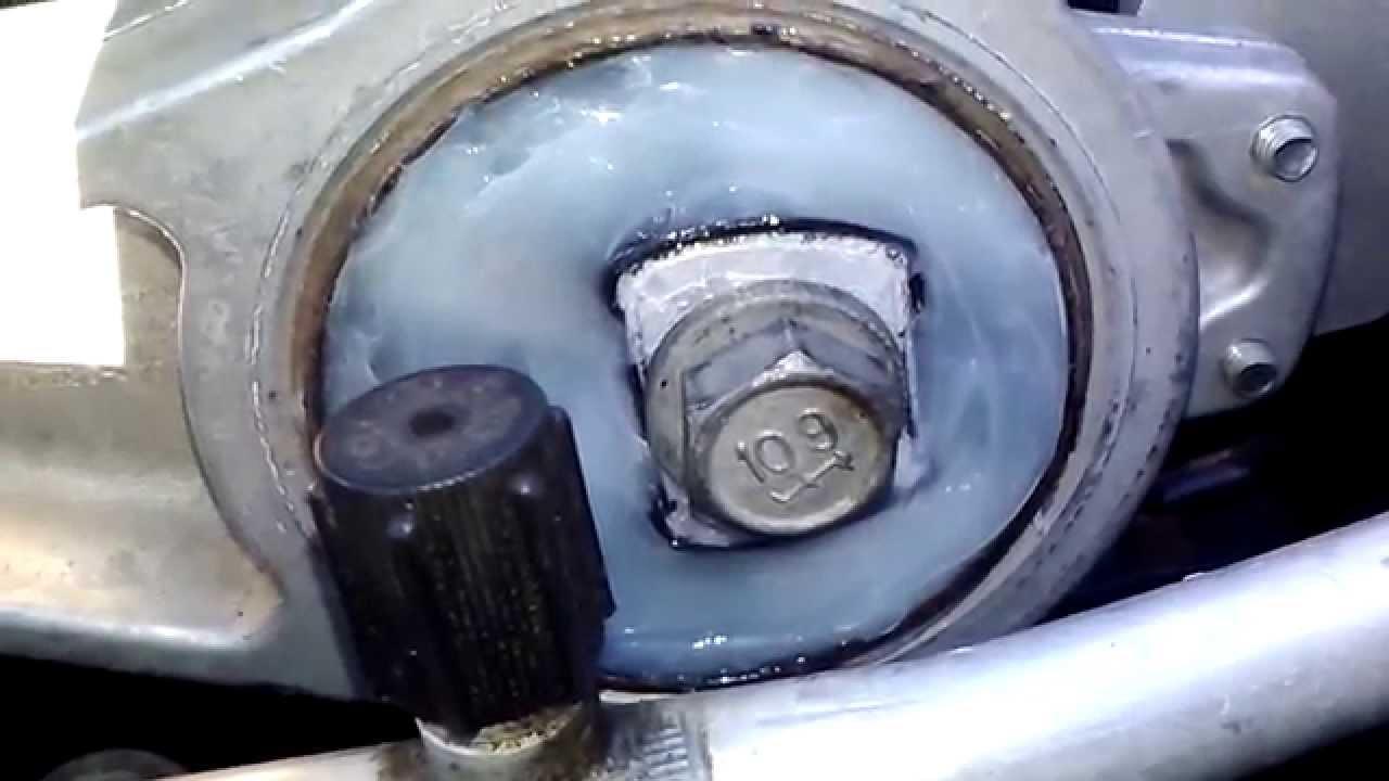 2007 dodge caliber engine mount 2007 engine problems and for 2008 dodge caliber motor mount location