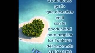 Feliz Dia A Tod S Mis Amigos De Facebook