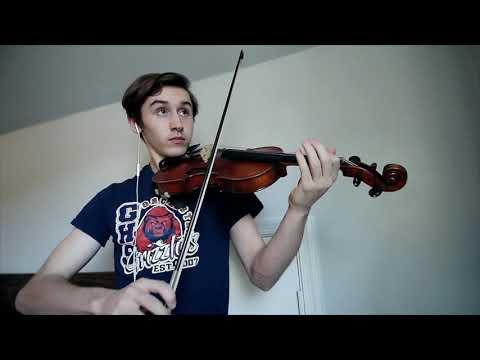 Grassfield High School Orchestra 2021 Virtual Winter Concert