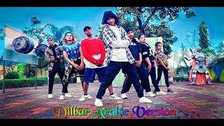 music fnaire 2012 mp3 gratuit