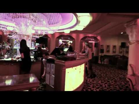 LOBBY BAR (Royal Casino SPA _ Hotel Resort - Riga, Latvia).mp4