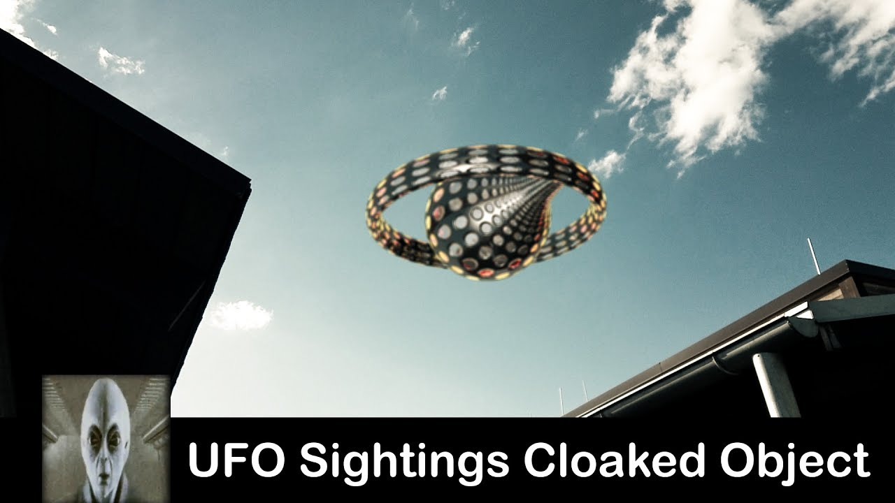 ufo and alien sightings Sightings of aliens and ufos have been reported to police in cambridgeshire six times in two years, new figures show the force was asked in a freedom of information request how many 999 and 101.
