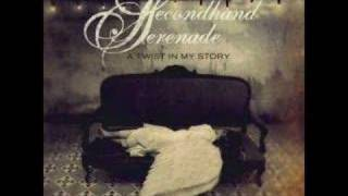 Secondhand Serenade - Last Time