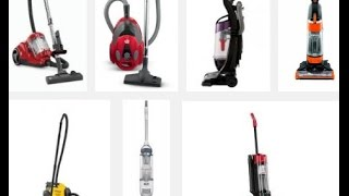 best vacuum cleaners under 100 2017 - Best Affordable Vacuum Cleaner