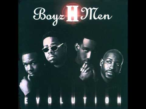 Boyz II Men feat. Fabolous - Roll With Me (Remix)