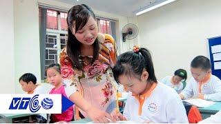 Triết lý giáo dục của Việt Nam là gì? | VTC