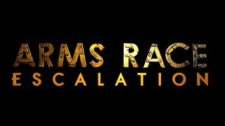 Arms Race: Escalation Episode 1 - Beach Head