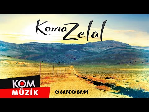 Koma Zelal - Cimikan / @Kommuzik