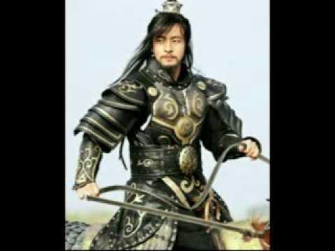 Goguryeo Kingdom