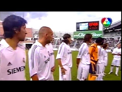 real_madrid_in_thailand_2005_2(720p)