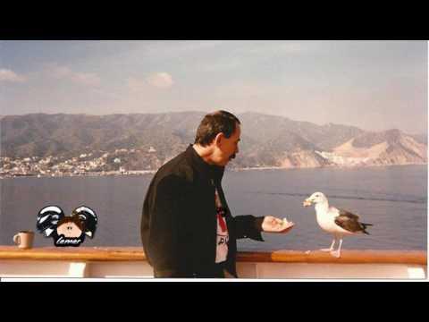 Ballad of Love - Scatman John Subtitulada al Español Lyrics