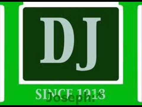 REMIX cover Chris brown (Deuces) - DJ josephF:*