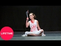 watch he video of Dance Moms: Full Dance: Lizzie Borden (S6, E10) | Lifetime