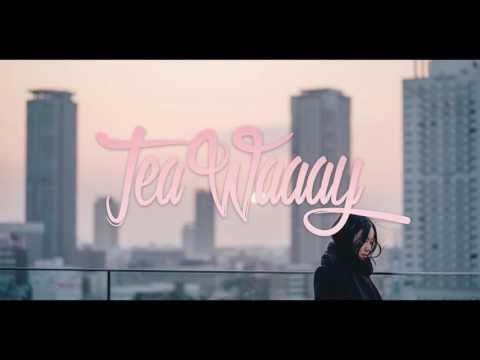 Tomppabeats - You're Cute [Loop]