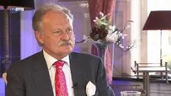 Topbankier werkte mee aan fraude Eurocommerce Deventer