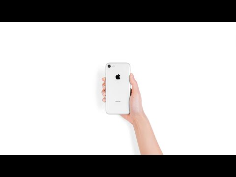 How to Apply a dbrand iPhone 7 / 7+ Skin