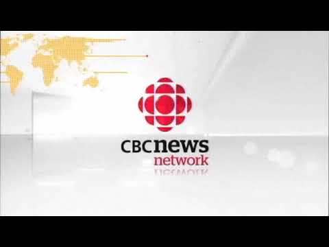 RMR:  CBC News Network