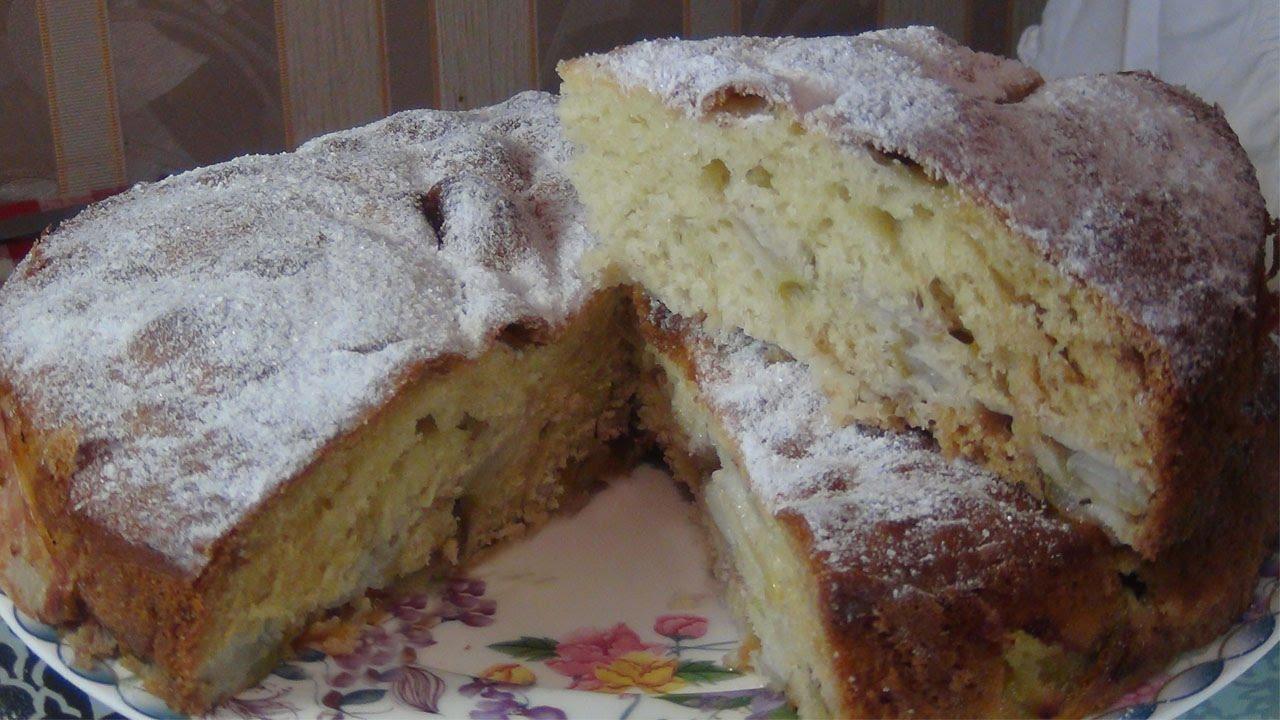 оценка изделий пирог на кислом молоке рецепты с фото серьги зависимости оформления