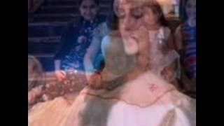 Baal veer song