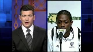 Kentucky Basketball: The John Calipari Era V  \