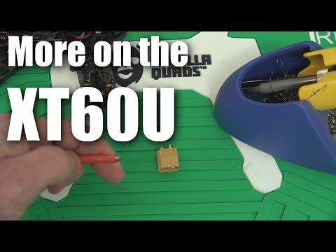 Upgraded Xt60 Fail Doovi