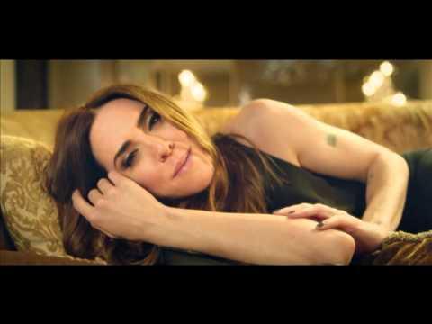 Matt Cardle ft. Melanie C - Loving You