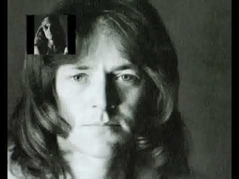 SATISFACTION - Call you liar, liar (jazz influenced prog rock, UK 1971)
