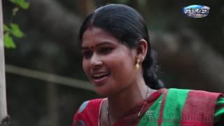New Santali Video Song   Aanga Khonah Tikin   Sardi Sitoong Album