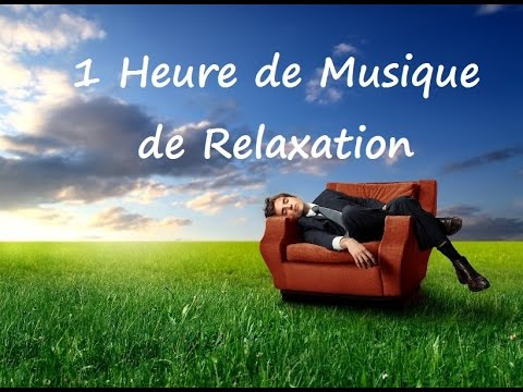 1 heure de musique de relaxation meditation pour s 39 endormir se relaxer bien dormir youtube. Black Bedroom Furniture Sets. Home Design Ideas