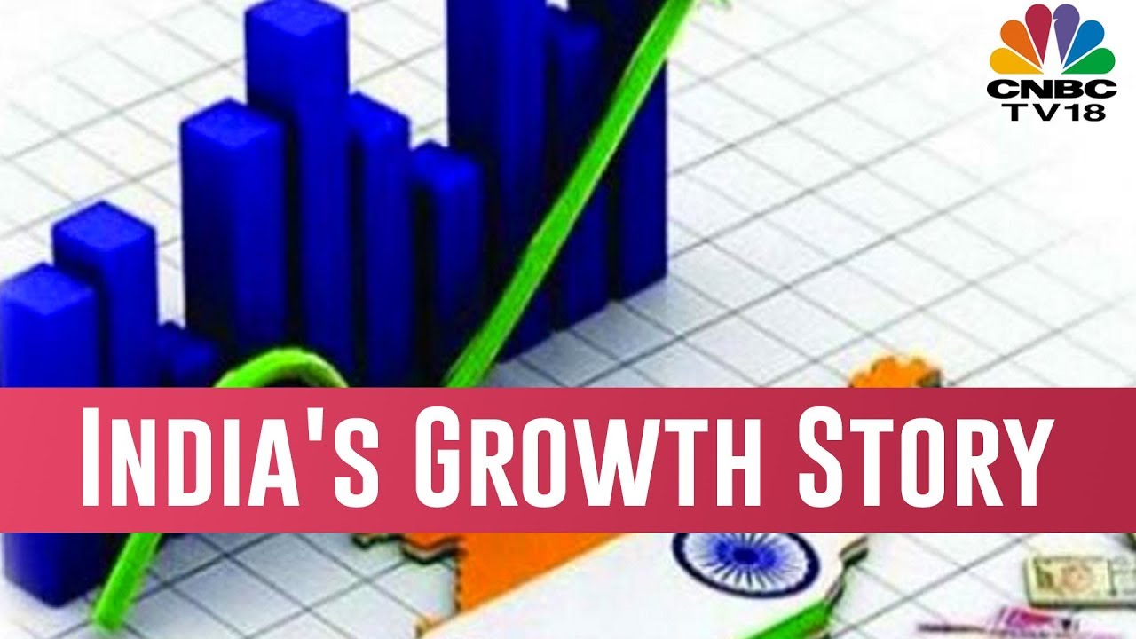 Nomura MD Sonal Varma's View On India's Economic Growth