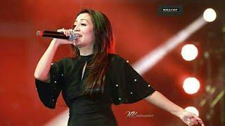 Har Zulm Teri Yaad Hai Song Cover by Neha Kakkar