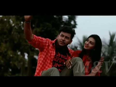 Chahunga Main Tujhe Hardam//Satyajeet Jena New Song