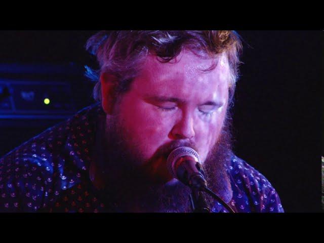 Tusk Festival 2013 - Dawson Davies: Hen Ogledd