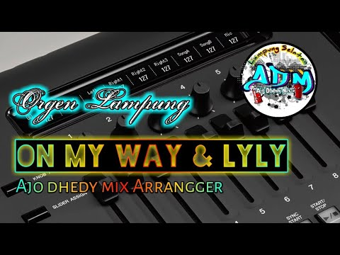 orgen-lampung-on-my-way,lily-special-pangki