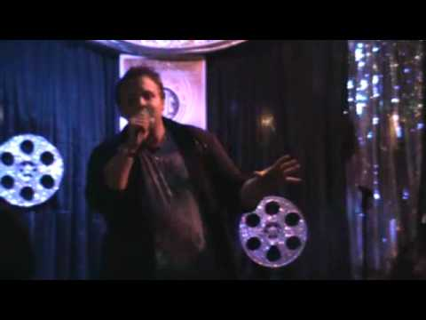 Karaoke State Champion.wmv