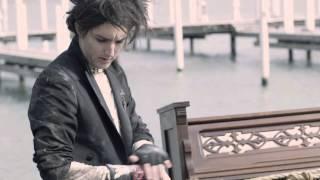 Kill Hannah - Promise Me - Official
