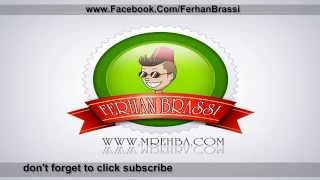 InTrO introduction Mrehba com