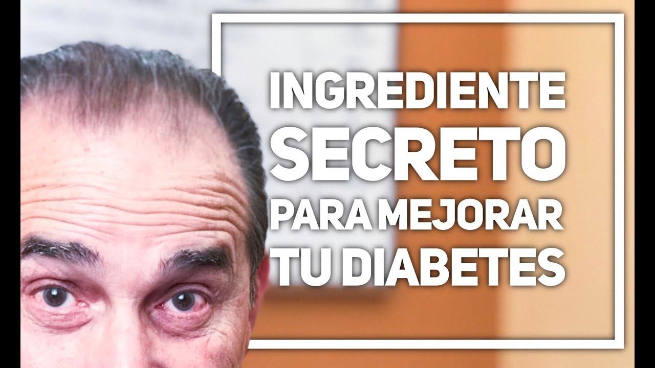 """Berberina - un """"medicament"""" eficient?"""