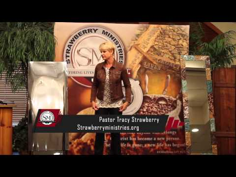 Show Me Your ID - Part 1 (The Accuser of the Brethren) Pastor Tracy Strawberry
